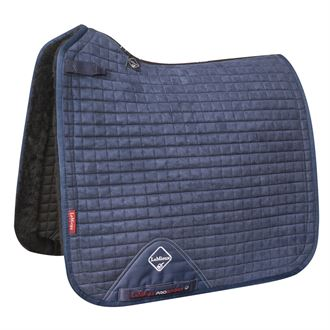 LeMieux® Sensitive Skin Dressage Pad