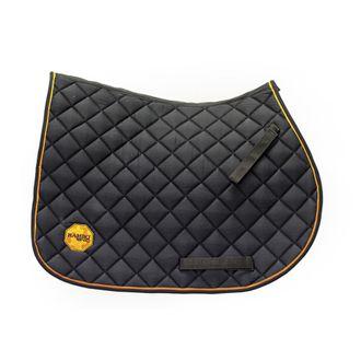 Horseware® Ireland Rambo® Ionic Saddle Pad