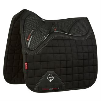 LeMieux® X-Grip Single-Sided Dressage Pad