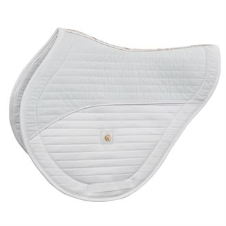 Toklat® TechQuilt Sport Two-Sided Nonslip Saddle Pad