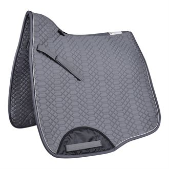 Waldhausen Lugano Dressage Saddle Pad