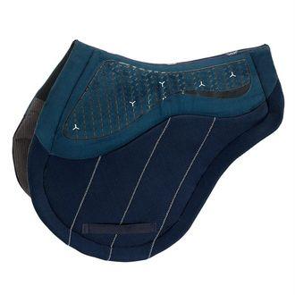 Dover Saddlery® Tech Pad