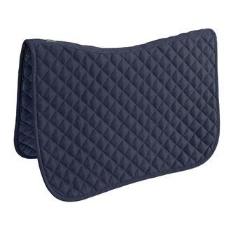 Dover Saddlery® Contoured Baby Pad
