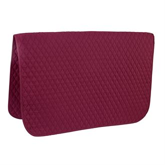 Dover Saddlery® Baby Pad