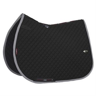 LeMieux® Wither Relief Jump Square