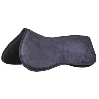 WeatherBeeta® Memory Foam Comfort Half Pad