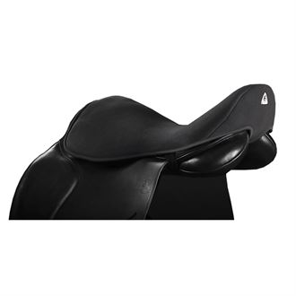 Acavallo® Gel In Seat Saver with Dri-Lex®