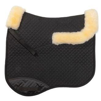 Kavalkade Premium Lambswool Dressage Pad