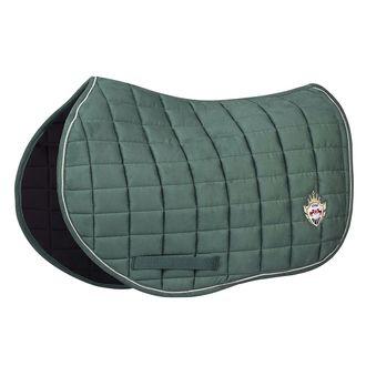 Equine Couture™ Joy Saddle Pad