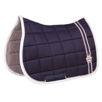 Equine Couture™ Devon All-Purpose Saddle Pad