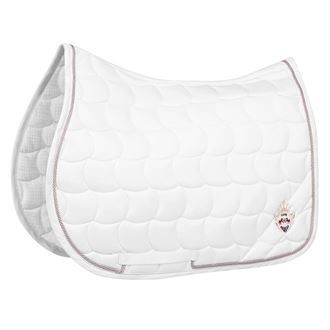 Equine Couture™ Delmar All-Purpose Saddle Pad