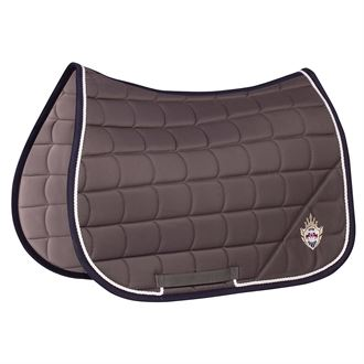Equine Couture™ Owen All-Purpose Saddle Pad