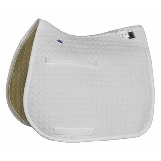 E.A. Mattes All-Purpose Square Quilt Only Pad
