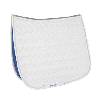 Dover Saddlery® CoolBlast® Dressage Pad