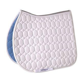 Dover Saddlery® CoolBlast® All-Purpose Saddle Pad