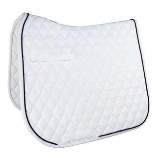 Toklat® Classics III Long Dressage Pad in Special Colors