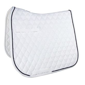 Toklat® Classics III Extra-Long Dressage Pad in Special Colors