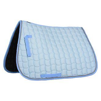 Horze Limited-Edition Malibu All-Purpose Saddle Pad