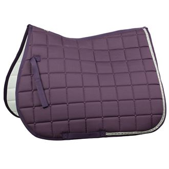 Horze Kingsley All-Purpose Saddle Pad