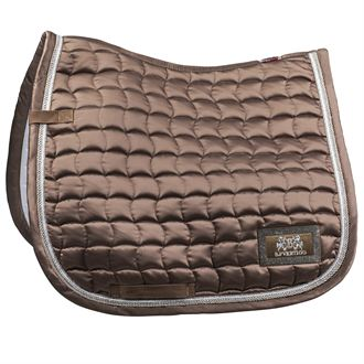 B Vertigo Vermont Dressage Saddle Pad