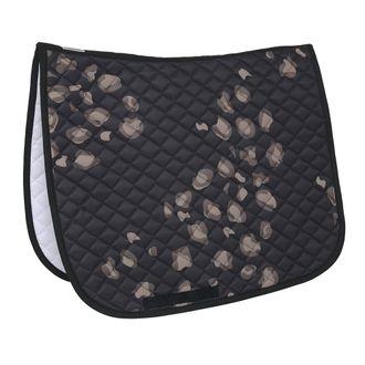 Dover Saddlery® Novelty Dressage Pad