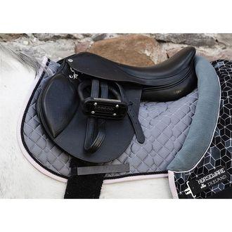 Horseware® Ireland Fashion Saddle Pad