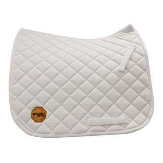 Horseware® Ireland Rambo® Ionic Dressage Pad