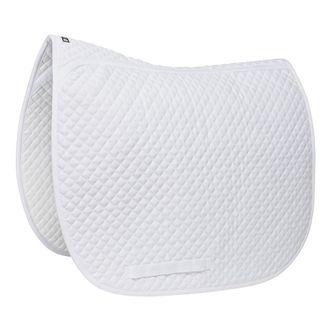 EquiFit® Essential Dressage Pad