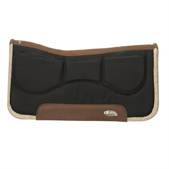 "Weaver Leather® Wool Blend Felt Shim Pad, 32"" x 32"""