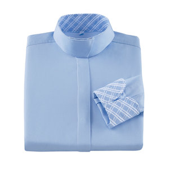 R.J. Classics Essential Long Sleeve Show Shirt