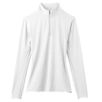 Equestrian Polo Shirts Casual Riding Clothes Dover