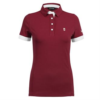 Tredstep™ Performance Polo Shirt