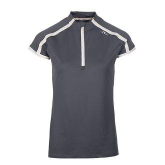 AA® Pula Competition Tech Shirt