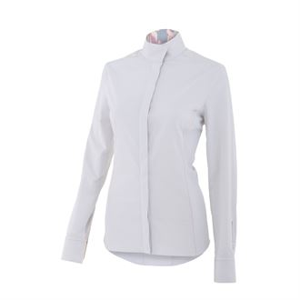 Noble Outfitters™ Ladies Madison Show Shirt