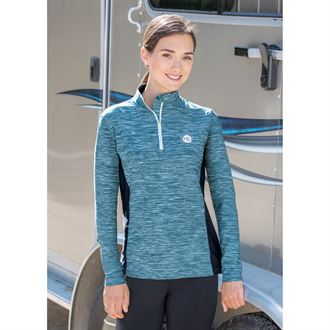 Horseware® Winter Aveen Tech Top