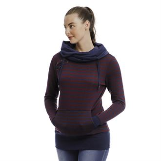 Horseware® Ladies Collette Cowl Neck