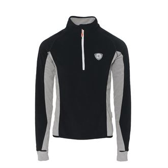 Horseware® Fiona Half-Zip Fleece