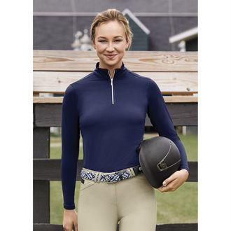 Dover Saddlery® CoolBlast® Long Sleeve Shirt