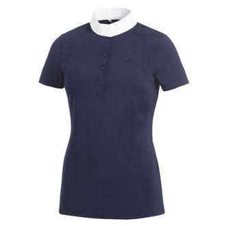 Schockemöhle Meredith UV Show Shirt