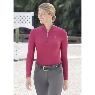 Tredstep™ Ladies Sun Chic 50 Shirt