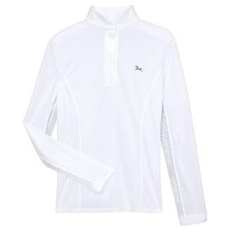 R.J. Classics Ladies' Janie Long Sleeve Show Shirt