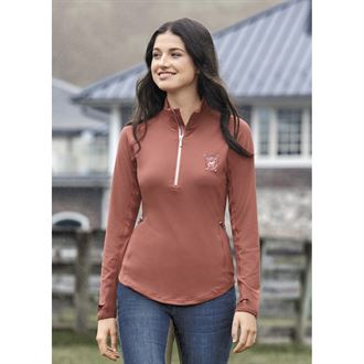 Goode Rider™ Ladies' In the Lead Shirt