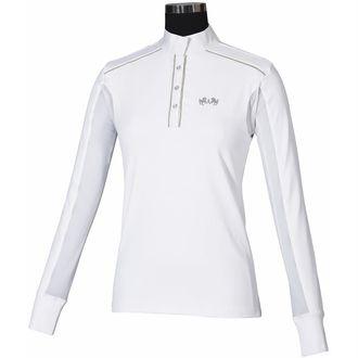 Equine Couture™ Ladies Rio Show Shirt