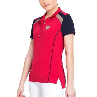 Equine Couture™ Ladies Carrington Polo Sport Shirt