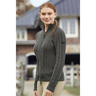 Dover Saddlery® Perfect Riding Cardigan