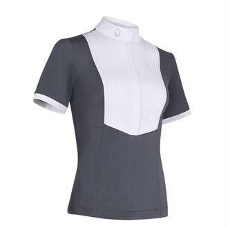 Samshield® Ladies' Sixtine Show Shirt