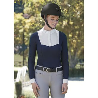 Samshield® Ladies' Georgia Show Shirt
