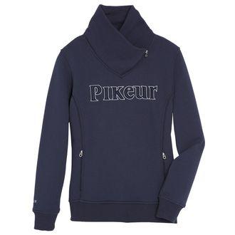 Pikeur® Ladies' Merla Sweatshirt