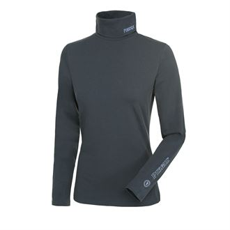 Pikeur® Ladies' Sina Turtleneck