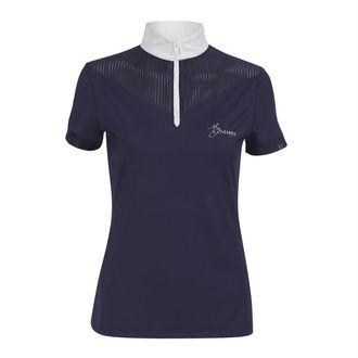 My LeMieux® Ladies' Adrina Show Shirt
